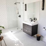 ванна под белый мрамор дизайн