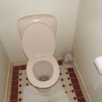 ванна с туалетом дизайн 4 кв