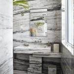 ванна в современном стиле купить