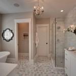 ваннаЯ комната дизайн с туалетом 4 кв