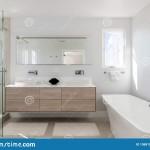 ваннаЯ комната душеваЯ кабина своими руками