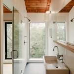 ваннаЯ комната нужно ли окно