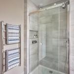 ваннаЯ комната с душевой 4м2 дизайн