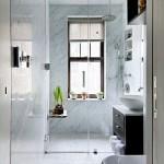 ваннаЯ комната с душевой кабиной дизайн 2020