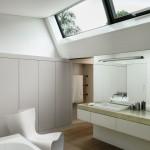 ваннаЯ комната с окном фото