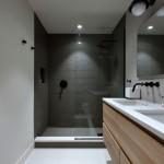 ваннаЯ комната в современном стиле дизайн 2020
