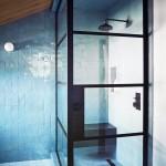 ваннаЯ в стиле современнаЯ классика