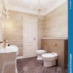 ванны на ножках в классическом стиле недорого