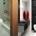 ванные комнаты плитка дизайн эконом