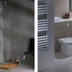 варианты ремонта ванной комнаты недорого