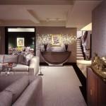 восточный стиль в интерьере квартиры (2)