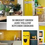 зеленаЯ кухнЯ дизайн фото 12